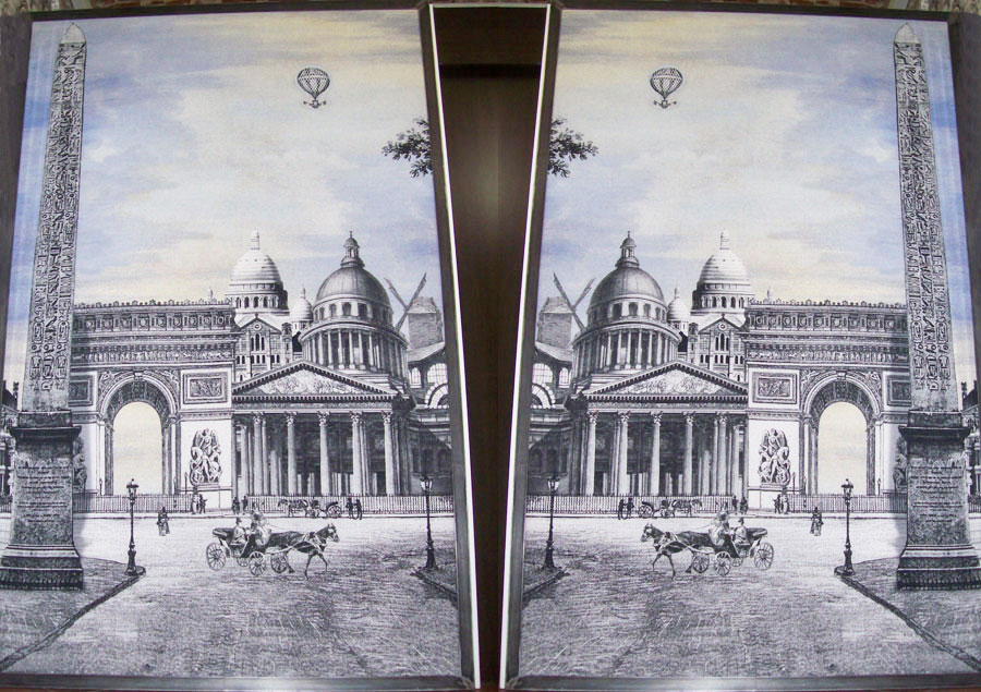 Tessuti d arredo torino giuseppe gennaro design for Arredo negozi torino