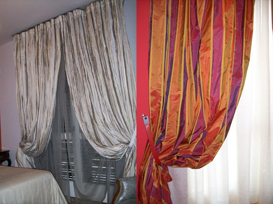 Tessuti d 39 arredamento archivi giuseppe gennaro design for Tessuti arredamento torino